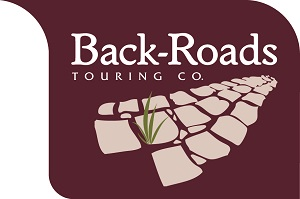 back-roads-logo