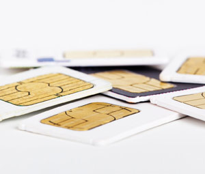 sim-card-top-up