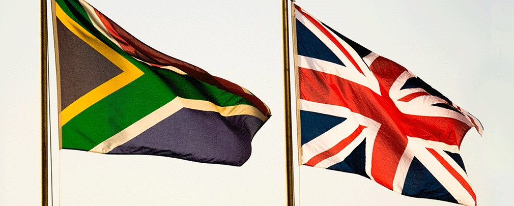 10_From-SA-to-UK-What-one-Saffa-learned-while-tying-up-loose-ends