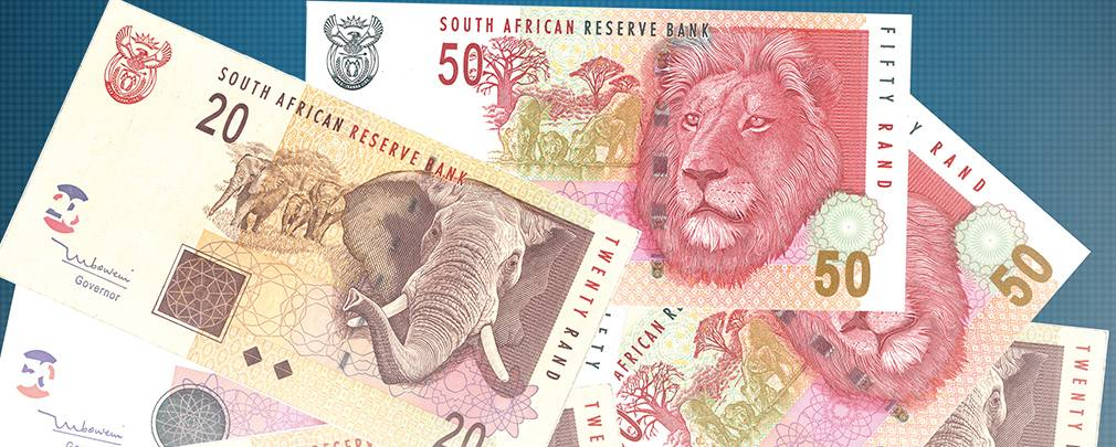 113_rand-drops-to-new-four-year-low