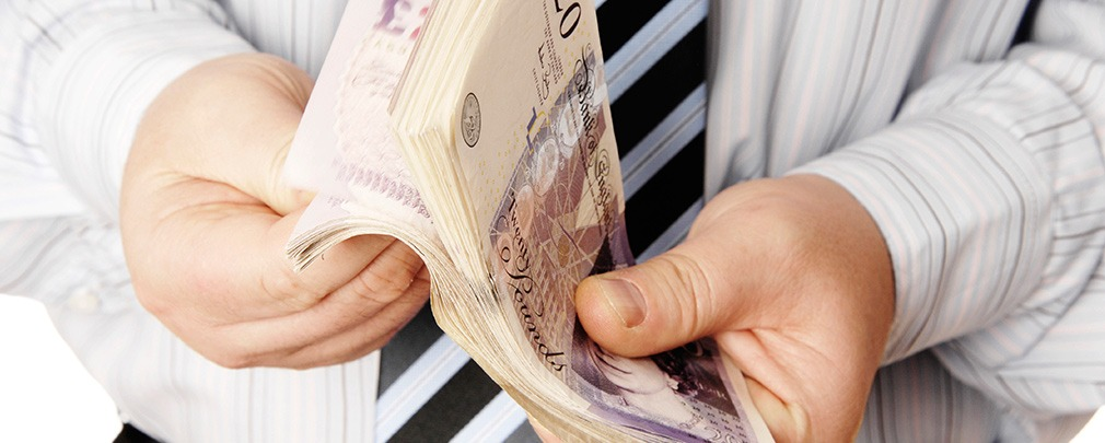 31_Did-you-overpay-your-UK-tax-Heres-how-to-find-out