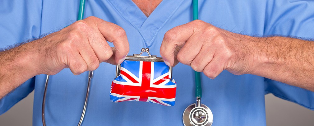 36_NHS-surcharge-extended-to-Australians-and-New-Zealanders