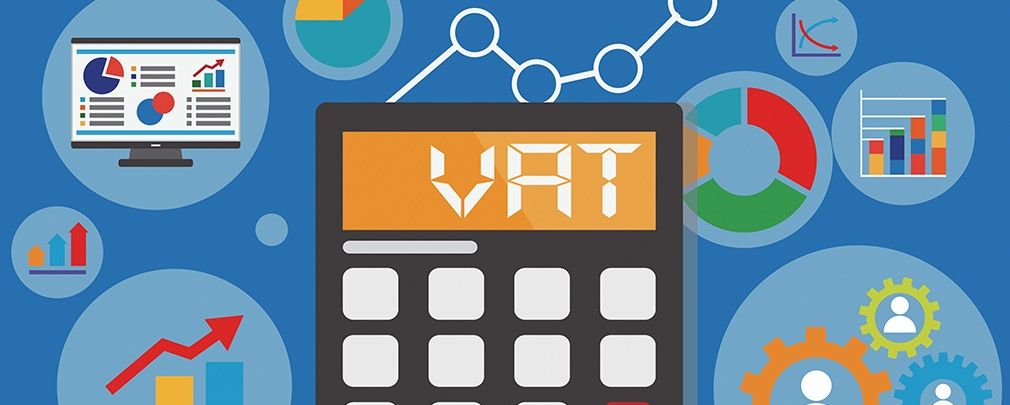 42_Contractors-and-VAT-Getting-started