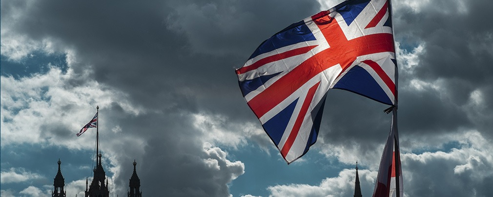 47_How-to-get-your-hands-on-a-UK-Ancestry-visa