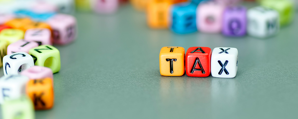 4_How-to-check-if-youre-on-the-right-tax-code