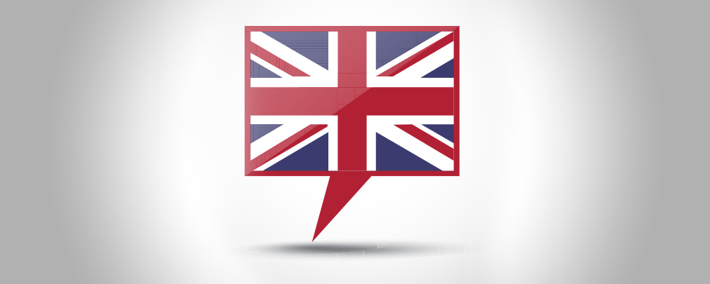 50_What-you-need-to-know-about-the-UKs-English-Language-Test