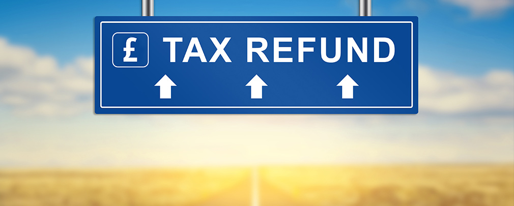 51_4-Top-Reasons-People-dont-Claim-their-Tax-Refund