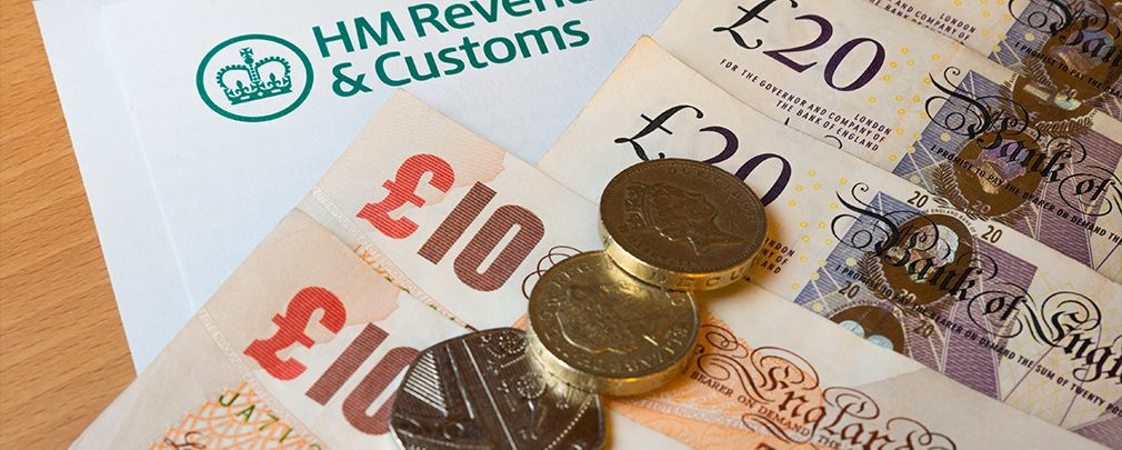 73_Tax-payments-bounce-after-HMRC-changes-bank-account