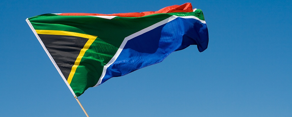 75_7-South-African-blogs-to-remind-you-of-home