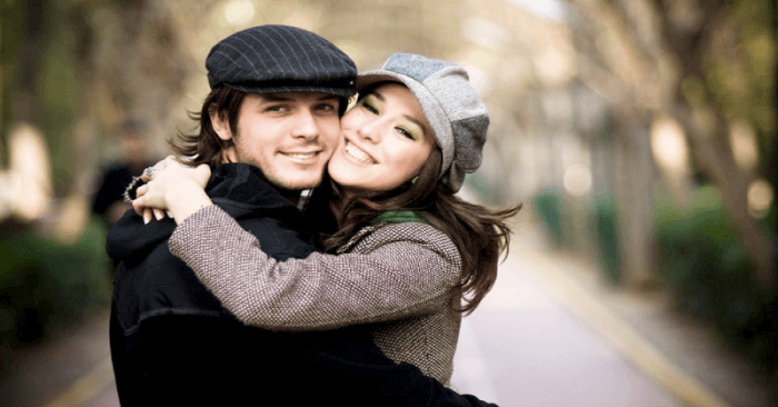 Benefits of switching from a Tier 2 to a spouse visa