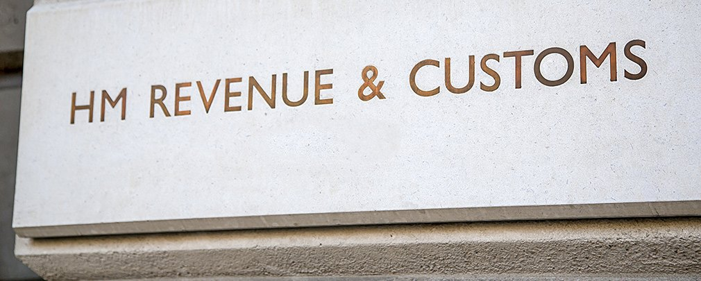 103_Advice-For-Those-Affected-By-The-HMRC-Tax-Fiasco