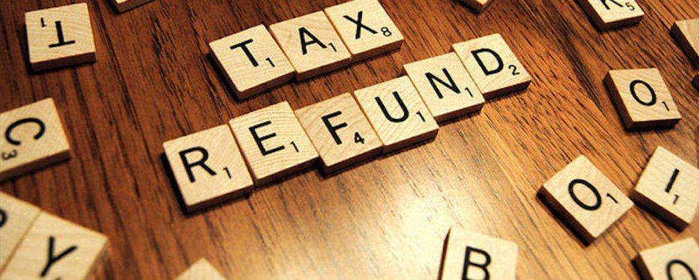 104_Could-you-be-due-a-UK-Tax-Refund