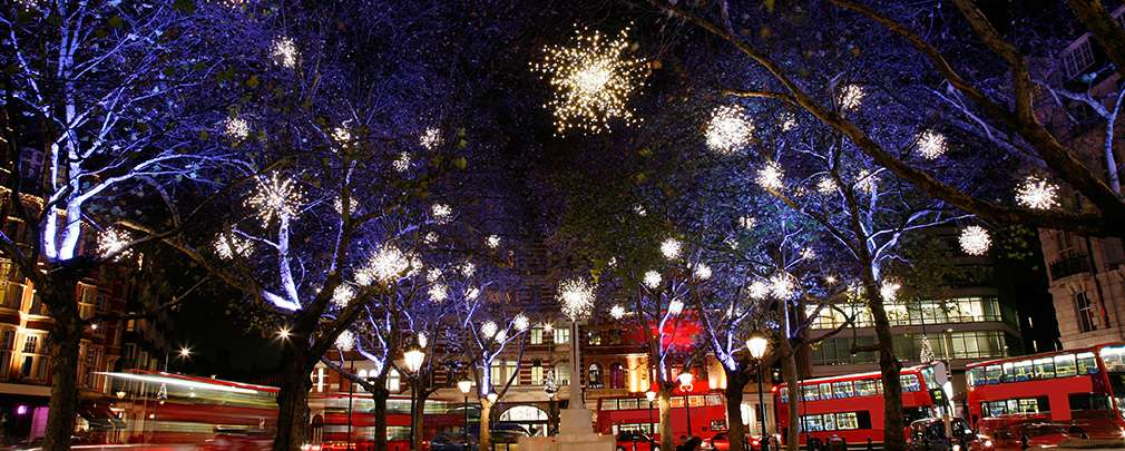 121_8-things-to-do-in-London-this-Christmas