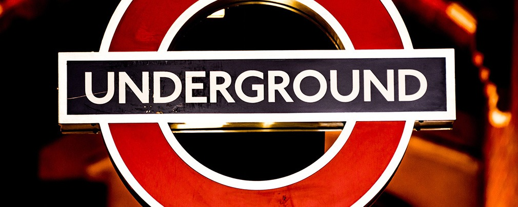 126_Celebrating-150-years-of-the-London-Underground