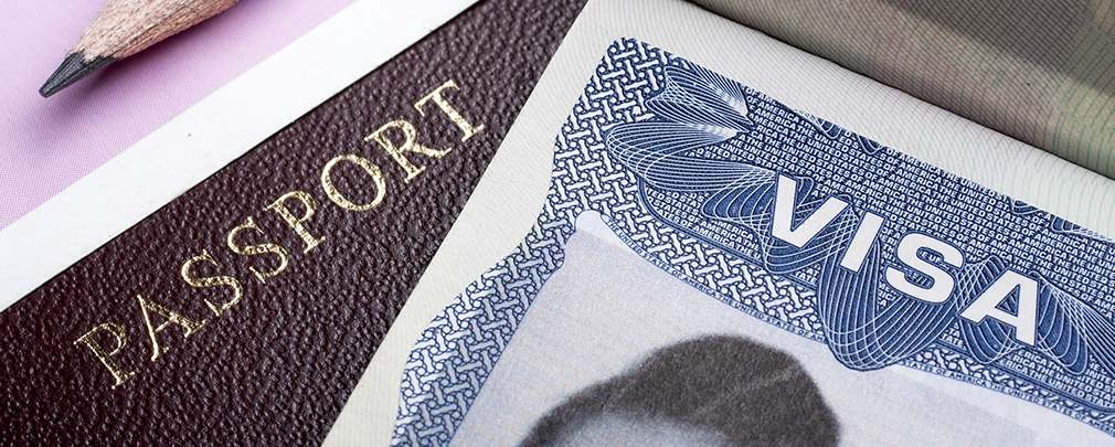 129_UK-Should-Ease-Visa-Regulations-for-Russia