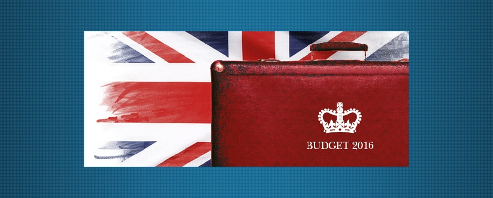 28_The-2016-March-Budget-summary