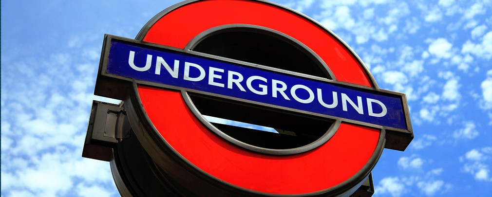41_50-Interesting-facts-about-the-London-Underground