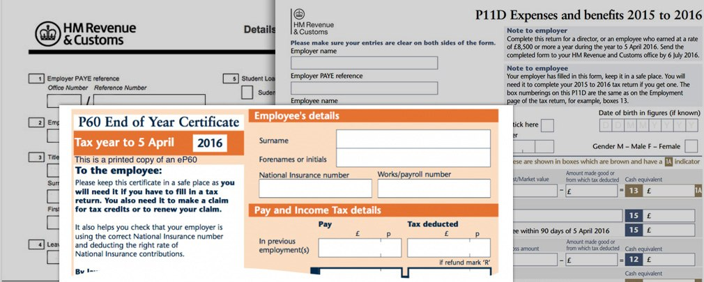 66_A-guide-to-UK-tax-forms-P45,-P60-and-P11D