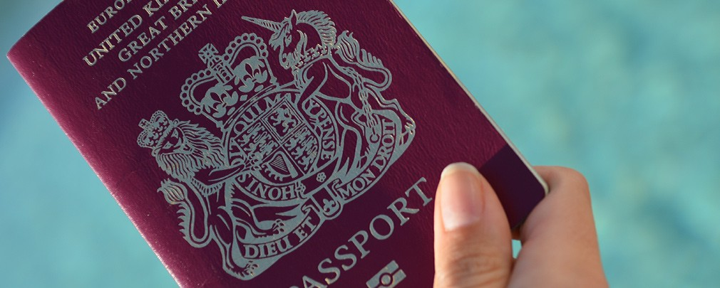 86_UK-nabs-best-passport-in-the-world-for-unrestricted-travel
