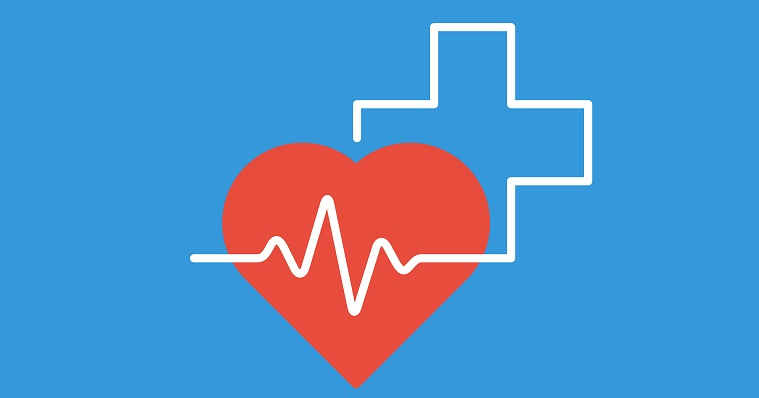 medical-cross-and-heart