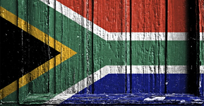 Your South African citizenship may have been revoked