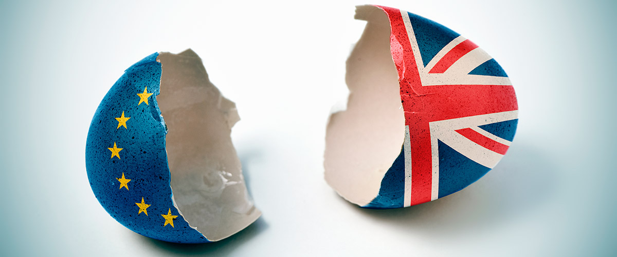 brexit-eu-uk-broken